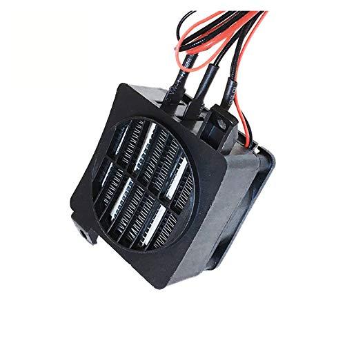 Ventilador Incubadora 220v marca CHENJIAO