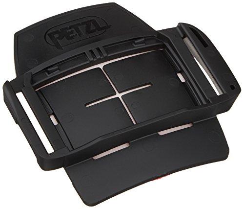 Petzl E78005 Pixadapt accessoire de montage pour lampe Pixa sur un casque