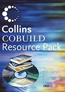 Cobuild on CD-Rom Resource Pack