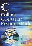 Collins COBUILD Resource Pack (Collins Cobuild)