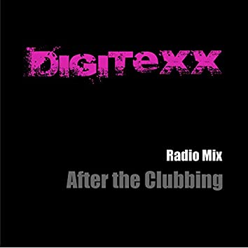 After the Clubbing (Radio Mix)