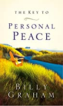 Best The Key to Personal Peace Review
