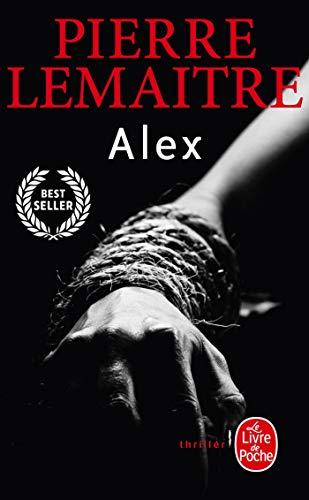 ALEX (Thrillers)