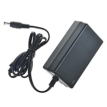 SLLEA 16V AC/DC Adapter Charger for Model IMW645 Bluetooth Speaker Power Supply Cord Cable PS Battery Charger