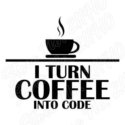 Transformeer uw koffie in het restaurant van Pranzo Whindow sticker voor slaapkamer, decoratie, afneembaar, vinyl, 57 x 71 cm