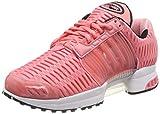 adidas Climacool 1 Baskets Hautes Homme, Rose Pink, 39 EU