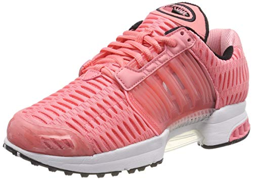 adidas Clima Cool 1, Zapatillas de Deporte Hombre