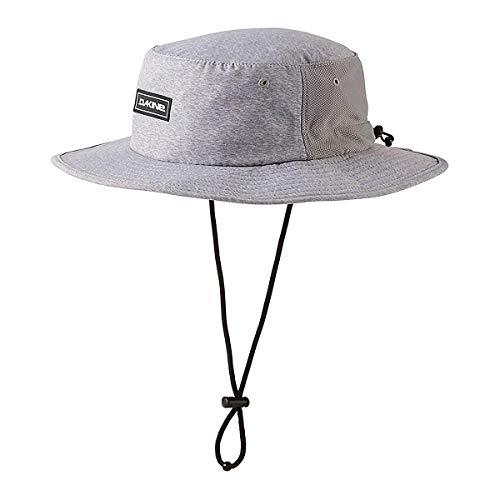 Dakine No Zone Hut - Griffin - Quick Dry No Zone Hut bietet Alles, was Sie für Lange Tage auf dem Wasser brauchen