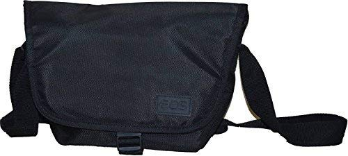 Priyam® Branded Camera Bag Compatible for Canon eos 9413 Camera Bags Black Color