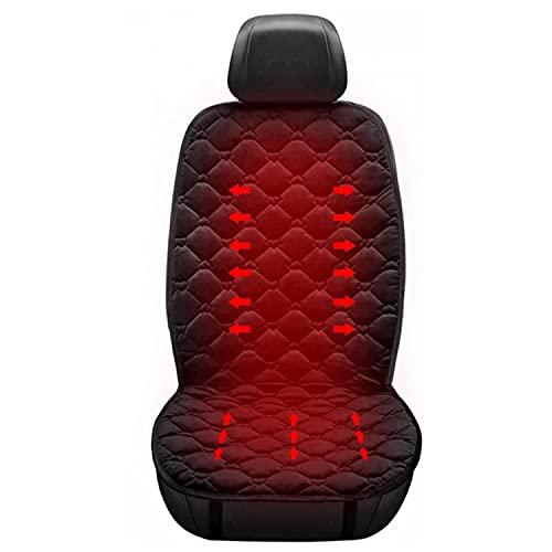 Bilisder -  Auto Sitzheizung 12V
