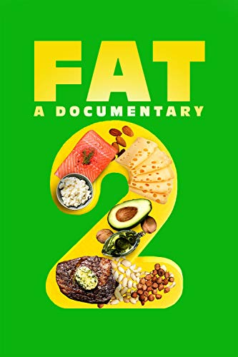 Fat-A Documentary 2