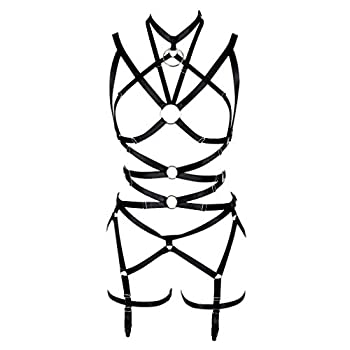Best harness for women Reviews