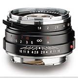 NOKTON Classic 40mm F1.4 MC VM (for Leica M)