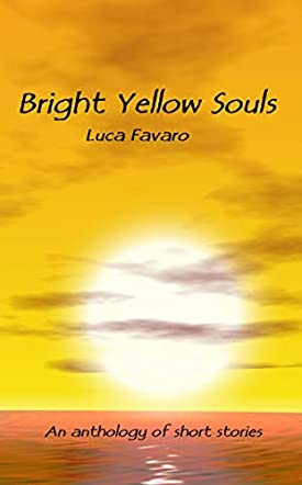 Bright Yellow Souls