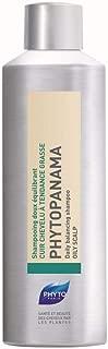 PHYTOPANAMA Botanical Daily Scalp Balancing Shampoo
