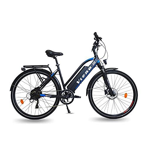 URBANBIKER Vélo électrique VTC modèle...