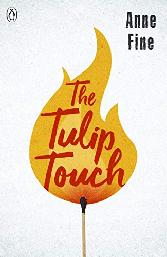 The Tulip Touch (The Originals)