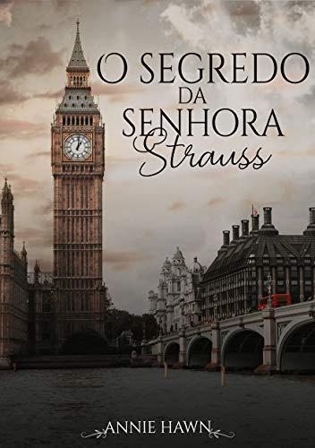 O Segredo da Senhora Strauss