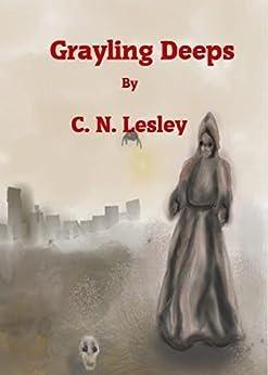Graylings Deep by [C. N. Lesley]