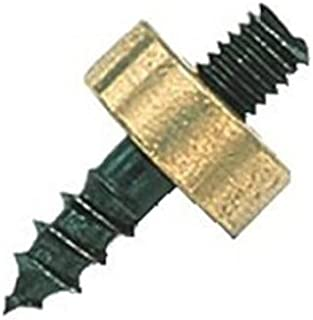 Blackpowder Products Bullet Puller