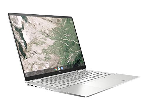 HP Elite c1030 Chromebook für Unternehmen | 178A2EA#ABD (13,5″, WUXGA, IPS Touchscreen, i5 10310U, 16GB, 256GB SSD) - 4