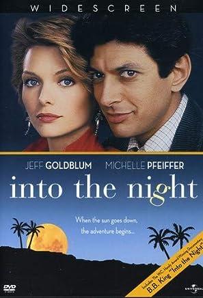 Into the Night [Importado]