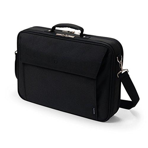 Dicota Multi Plus BASE Aktentasche für Notebook 15-17.3