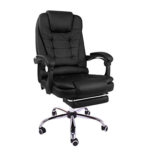 silla de oficina fabricante Halter