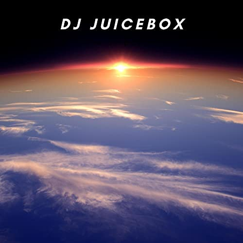 DJ Juicebox
