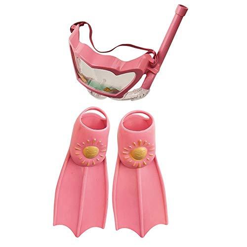 rcraftn Kinder Schwimmen Puppen Kinder Puppe Badespielzeug Ich kann Schwimmen Baby Kinder Spielzeug Geburtstagsgeschenke Genuss Freude Anbieter