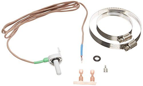 Zodiac R3002900 Water Temperature Sensor Replacement for Select Zodiac Jandy Air Energy Pool and Spa Heat Pumps