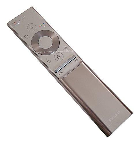 Samsung Remote Control, BN59-01265A