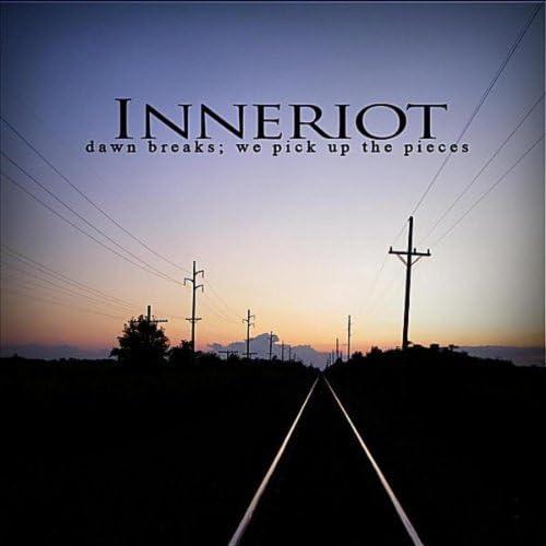 Inneriot