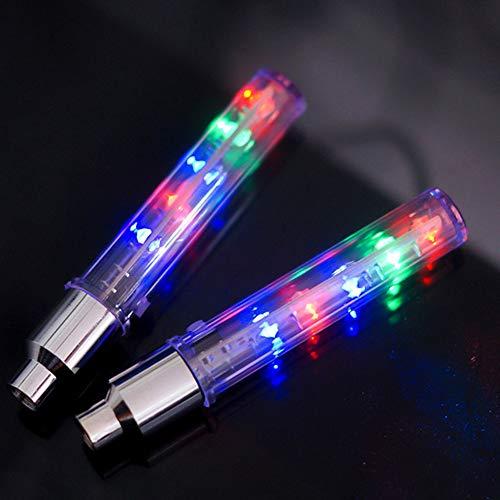 Led Spoke Lights Fiets Wiel Verlichting Fietswiel Licht Fietsverlichting Voor Wielen Fiets Wiel Led Verlichting Verlichting Voor Fiets Wielen