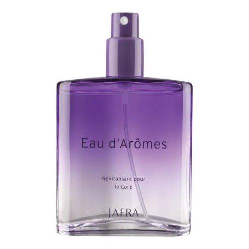 Jafra Eau d´Aromes Körperspray 100 ml