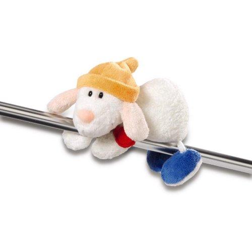 Nici Magnici Der kleine Rabe Socke Schaf Wolle 12cm Magnettier Magnet