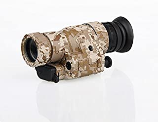 Canis Latran 27-0008 PVS-1Night Vision