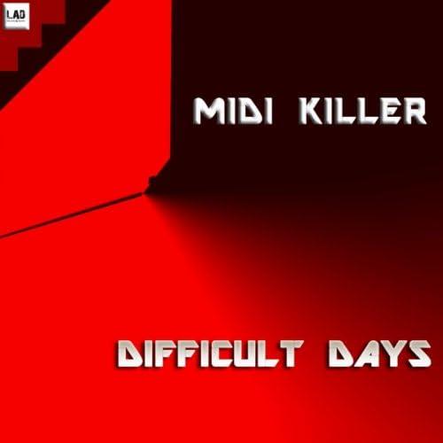 Midi Killer