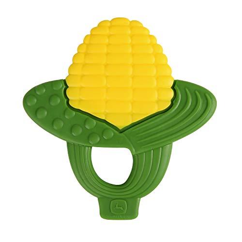 teether corn - 4