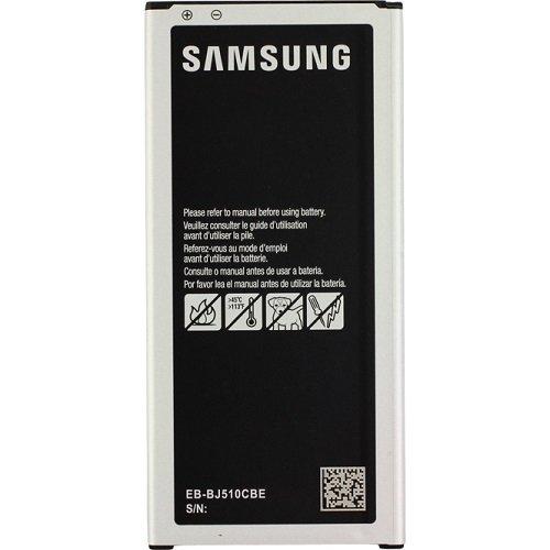 SAMSUNG EB-BJ510CBE BATTERY