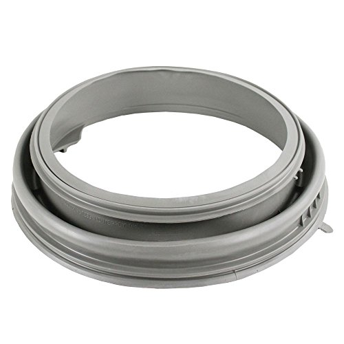 Whirlpool W10381562 Washer Door Boot Genuine Original Equipment Manufacturer (OEM) Part