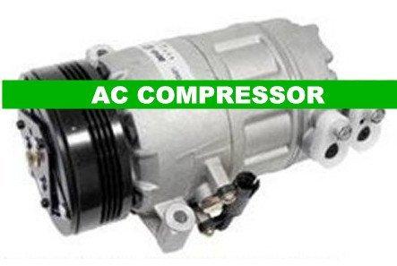 Gowe AC Kompressor für CSV-613AC Kompressor für Z4