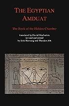 Best book of amduat Reviews