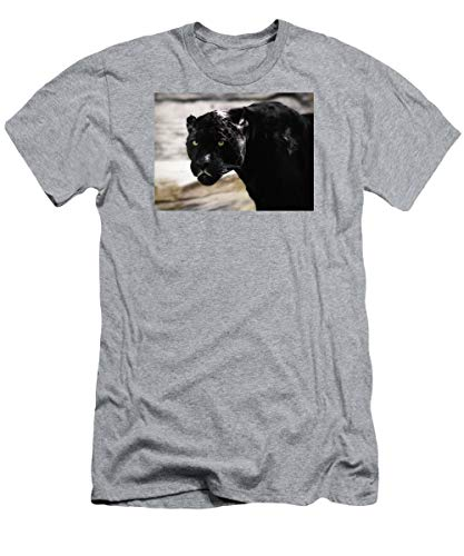 Nikita Stare T-Shirt - T Shirt for Men and Woman.