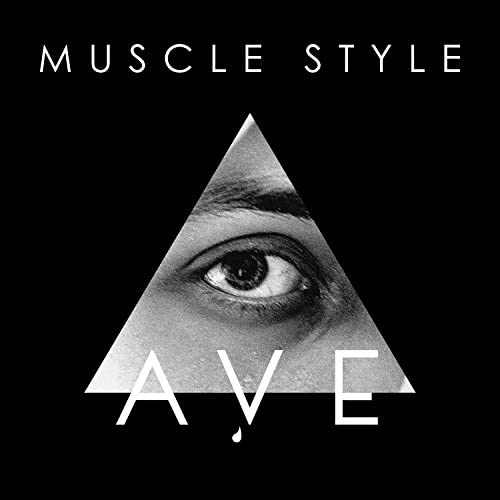 Muscle Style