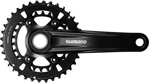 Great Value - Juego de 2 cadenas dobles de 12 velocidades para todo tipo de bicicletas