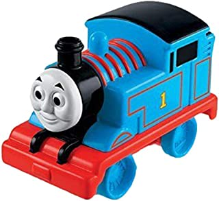Fisher Price Thomas and Friends Push Along Friends W2190 Engine
