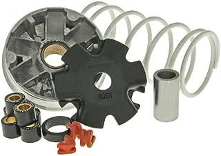 Quadri Chiave e Serrature // Ignition switch kit Malaguti Centro 50-125-160cc 09008400 RMS Kit quadro chiave Malaguti Centro 50-125-160cc 09008400 Frameworks Key and Locks