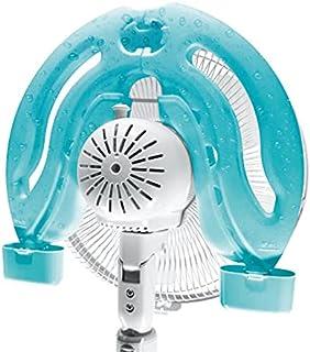 ホノベ電機 ひえひえくん2 リビング扇風機用 クールウィンド 保冷剤/氷枕 RD-DH030