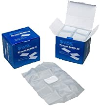 1 box of 200 Face Shields WNL Club Pack